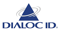 Dialoc ID