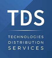 T.D.S.
